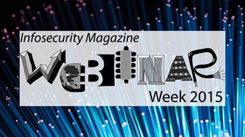 Strengthening the Weakest Link: Securing the Supply Chain