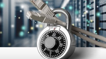 Keeping Secure in the Time of Digital Transformation