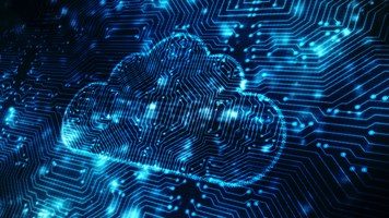 Ensuring Data Security in Hybrid & Multi-Cloud Environments