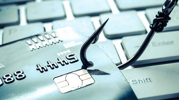 Key Technologies, Strategies and Tactics to Fight Phishing