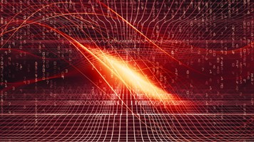 Take Back Network Control: Taming the Rogue Device Threat
