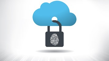 The State of Cloud Security: Keeping Pace at Scale
