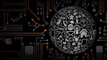 IoT Security Baffles 65% of IT Staff