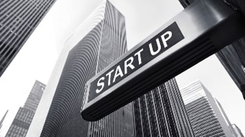 How to Access Finance for your Cyber Security Start-up or Scale-Up