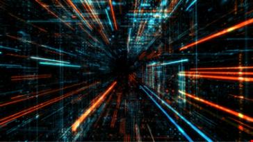 Machine ID Management vs. Digital Transformation: Building a Secure Future