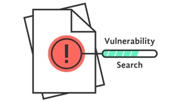 Uncovering Exploit Intelligence: How to Make Vulnerabilities Visible