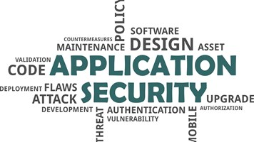 Achieving Better Web Application Security