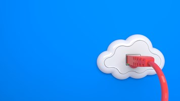 How to Establish Visibility, Governance and a Security Culture for Multi-Cloud