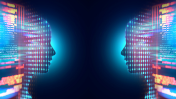 The Battle of Algorithms: How Artificial Intelligence is beating Artificial Intelligence at its own game