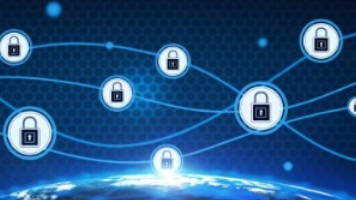 Securing Remote Access to Critical Infrastructure: The Key to Industrial Digital Transformation
