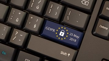 CISOs: How to Lead the GDPR Strategy & Not Let it Lead Yours