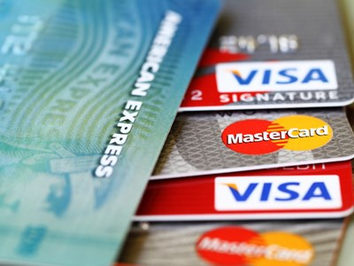 22 Americans Indicted Over Card-Skimming Scam