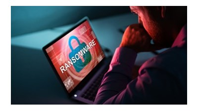 US Breach Volumes Fell 19% in 2020 as Ransomware Surges