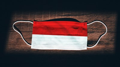 Indonesians Told to Delete Unsecured Tracing App