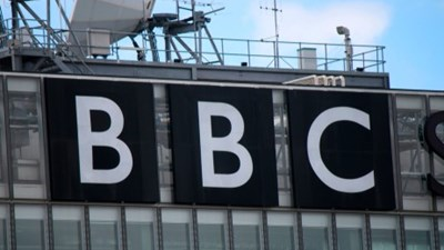 BBC Reports Theft of 105 Electrical Devices