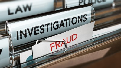 Software Firm Owner Admits Fraud and CSAM Possession