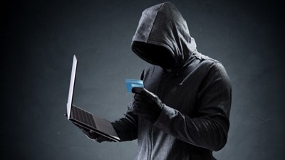Banking Fraud up 159% as Transactions Hit Pre-Pandemic Volumes