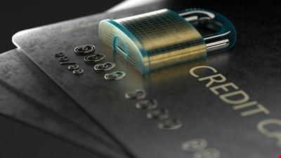 High Street Banks Exposing Customers to Phishing Attacks