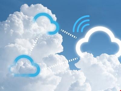 Multi-Cloud Environments More Risky