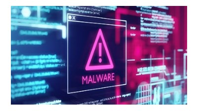 Third Malware Strain Discovered as Part of SolarWinds Attack
