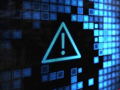 FBI Issues Fortinet Flash Warning