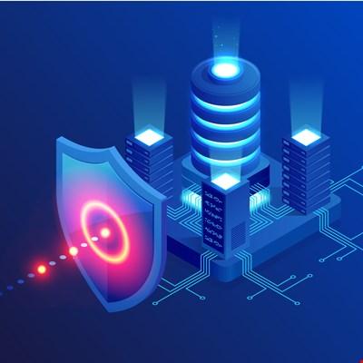Olympus Investigates Potential Cyber-attack