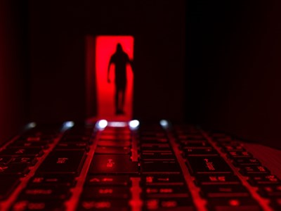 USA Third Most Affected by Stalkerware
