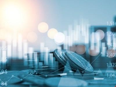 Cybercrime Costs Organizations Nearly .79 Million Per Minute