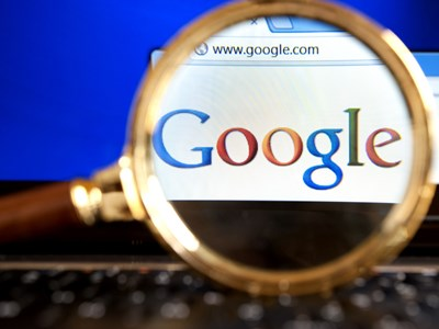 Google Ordered to Provide Info on Alleged Cyber-bullies