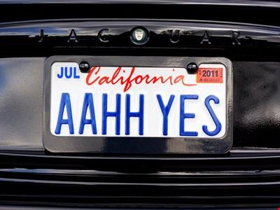 California Cops Launch ALPR Transparency Portal