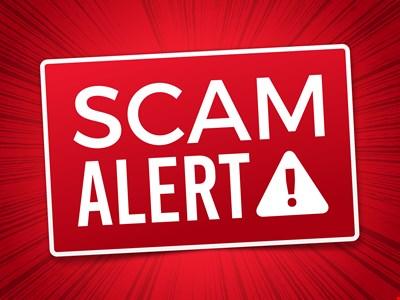 SEC: Beware Hurricane Ida Investment Scams