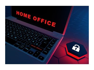 Shift to Remote Work Necessitating Greater Innovation in Cybersecurity