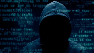 DoJ Seizes Millions in Ransom Paid by Colonial Pipeline to Darkside Hackers