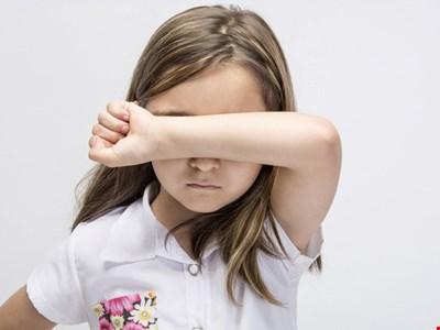 US: Collaboration Needed to Combat Online Child Exploitation