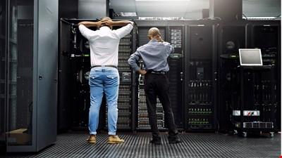 Single Fastly Customer Sparked Global Internet Meltdown