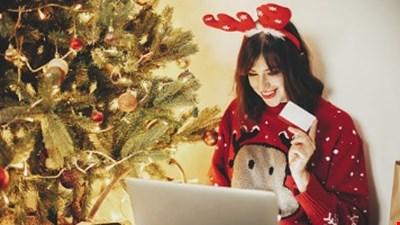 NCSC Warns of Multimillion Pound Christmas Fraud Bonanza