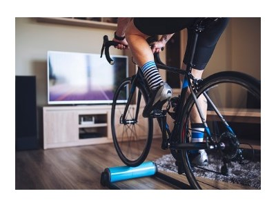 Researcher Claims Peloton APIs Exposed All Users Data