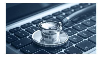 Healthcare Hit by 187 Million Monthly Web App Attacks in 2020