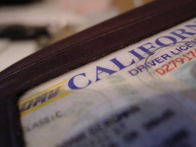 California DMV Halts Data Transfers After Vendor Breach