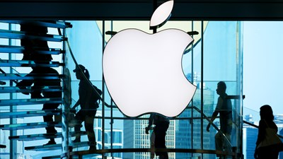Apple Releases Urgent Patch Following Discovery of Pegasus Spyware