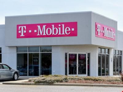 Massachusetts AG Launches Probe into T-Mobile Data Breach