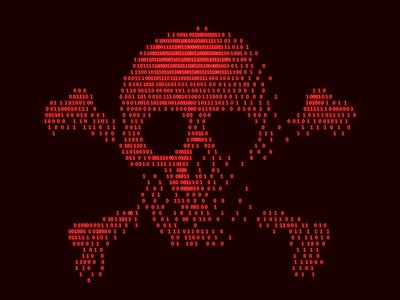 Halloween Horror-Show for Candy-Maker Hit by Ransomware