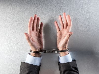 Tech CEO Pleads Guilty to Investment Fraud