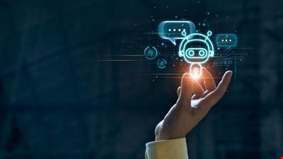 AI Collaborative Research Institute Launched