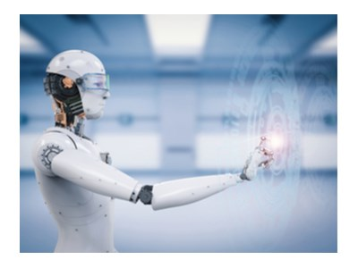 AI Emerges as a Powerful Tool for Cyber-Threat Actors