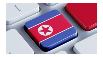 Two More Lazarus Group Members Indicted for North Korean Attacks