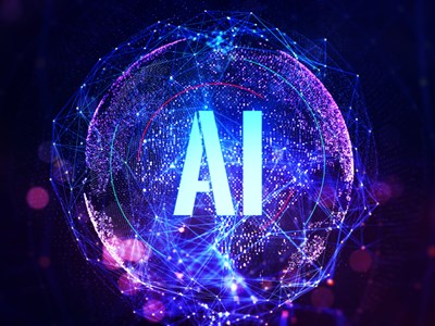 US Launches National AI Task Force