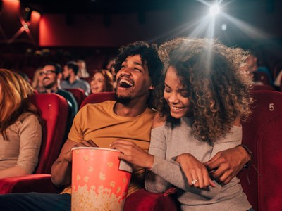 MoviePass Operators Settle Data Security Allegations