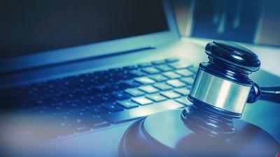 World's Largest Illegal Dark Web Marketplace Taken Down