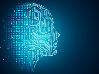 #DTX2021: AI Ethics in Practice: How to Turn AI Principles Into Practical Governance and Compliance?